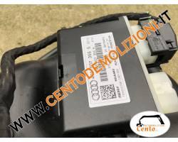 Serbatoio AdBlue AUDI A5 Sportback Restyling