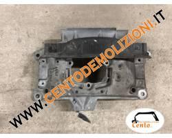Supporto Cambio AUDI A5 Sportback Restyling