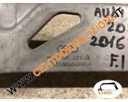Supporto motore AUDI A5 Sportback Restyling
