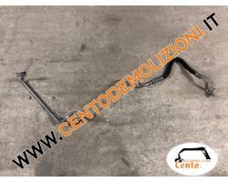 Tubo servosterzo AUDI A5 Sportback Restyling
