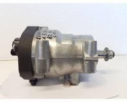 Pompa iniezione Diesel RENAULT Clio 4