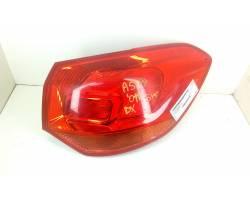 Stop fanale posteriore Destro Passeggero OPEL Astra J