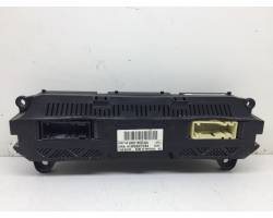 Centralina clima FORD Focus Berlina 4° Serie