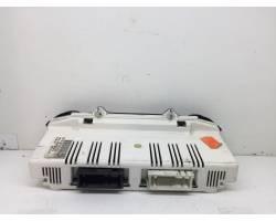 Comandi Clima FORD Mondeo S. Wagon 3° Serie