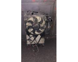 Kit Radiatori OPEL Zafira A