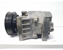 Compressore A/C FIAT Doblò 1° Serie
