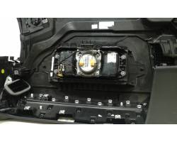 Kit Airbag Completo PORSCHE Cayenne S