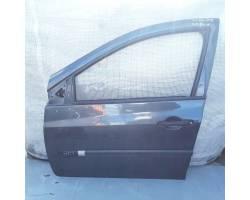 Portiera Anteriore Sinistra RENAULT Clio Serie