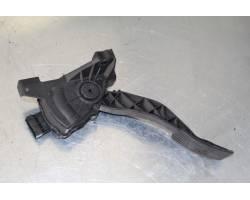 Pedale acceleratore MITSUBISHI Colt Serie 3P