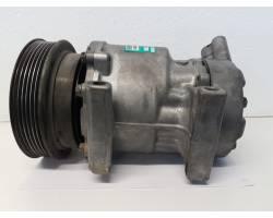 Compressore A/C RENAULT Clio 4