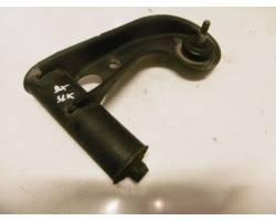 Braccio Oscillante anteriore destro MERCEDES SLK R170 1° Serie