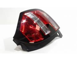 Stop fanale posteriore Destro Passeggero RENAULT Twingo GT Serie