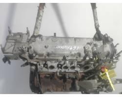Motore Semicompleto FIAT Grande Punto 2° Serie