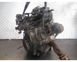 Motore Semicompleto PEUGEOT 206 1° Serie