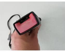 Aggancio cintura di sicurezza ant dx PASSEGGERO MINI Cooper 2° Serie