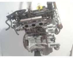 Motore Semicompleto PEUGEOT 108 1°  Serie