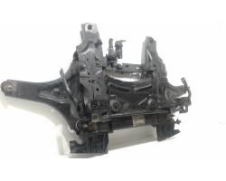 Culla Motore SMART Fortwo Coupé (453)