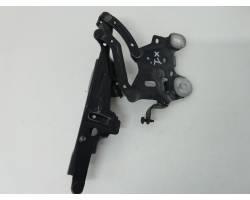 Cerniere cofano anteriore dx e sx BMW X1 1° Serie