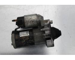 Motorino d' avviamento PEUGEOT 308 1° Serie