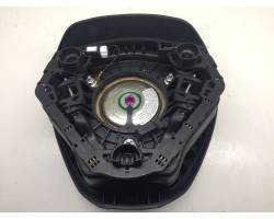 Airbag Volante LANCIA Ypsilon 4° Serie