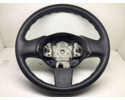 Volante FIAT 500 Cabrio