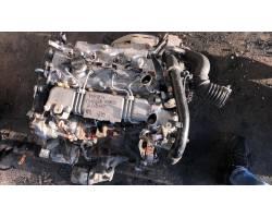 Motore Completo TOYOTA Corolla Verso 1° Serie