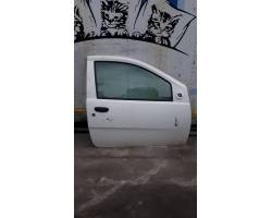 Portiera anteriore Destra FIAT Punto Berlina 3P 3° Serie