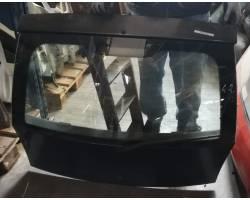 Portellone Posteriore Completo FIAT Punto Berlina 3P 2° Serie