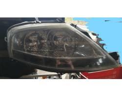 Faro anteriore Destro Passeggero CITROEN C3 2° Serie