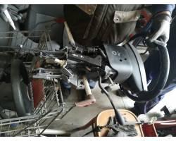 Piantone Sterzo CHRYSLER Voyager 4° Serie