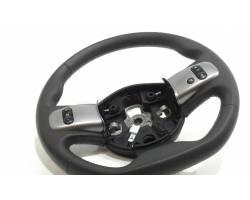 Volante RENAULT Twingo GT Serie