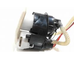 Pompa Carburante PORSCHE Cayenne S