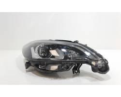 Faro anteriore Destro Passeggero PEUGEOT 108 1°  Serie