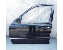 Portiera Anteriore Sinistra MERCEDES Classe E Berlina W210