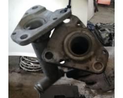 Supporti Motore AUDI A6 Avant 2° Serie