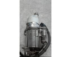 Pompa idroguida OPEL Astra H Berlina
