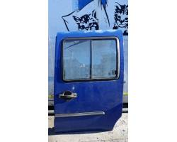 Porta laterale scorrevole FIAT Doblò 1° Serie