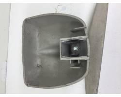 Specchio Retrovisore Interno FORD Ka 2° Serie