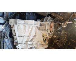 Cambio Manuale Completo AUDI A5 Coupé 2° Serie