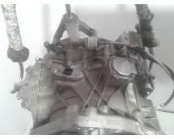 Cambio Automatico SMART Forfour 453