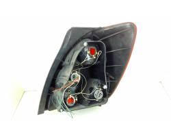 Stop fanale Posteriore sinistro lato Guida TOYOTA Corolla Berlina 3° Serie 3-5P