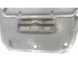 Pannello anteriore destro lato passeggero IVECO Daily 3° Serie