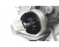 Motorino d' avviamento SMART Forfour 453