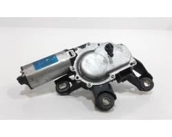 Motorino Tergicristallo Posteriore SEAT Arosa 2° Serie