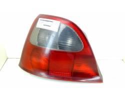 Stop fanale Posteriore sinistro lato Guida ROVER Serie 200 25