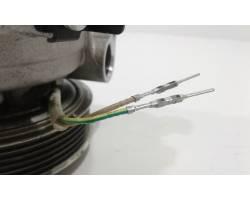 Compressore A/C PEUGEOT 108 1°  Serie