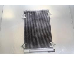 Radiatore A/C PEUGEOT 308 1° Serie