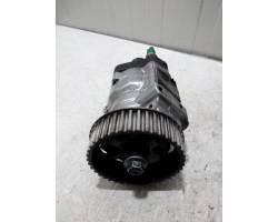 Pompa iniezione Diesel NISSAN Qashqai 1° Serie
