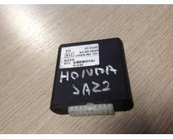 Centralina Modulo di controllo HONDA Jazz 1° Serie