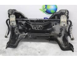 Assale anteriore PEUGEOT 308 1° Serie
